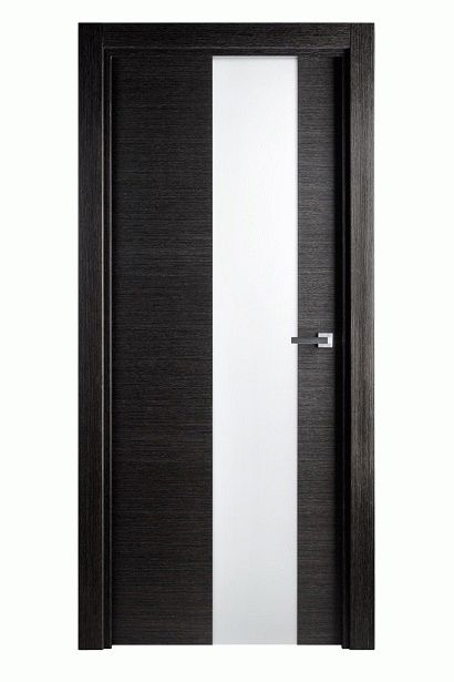 Beleza  Interior Door Black Apricot image from VULDI COMPANY