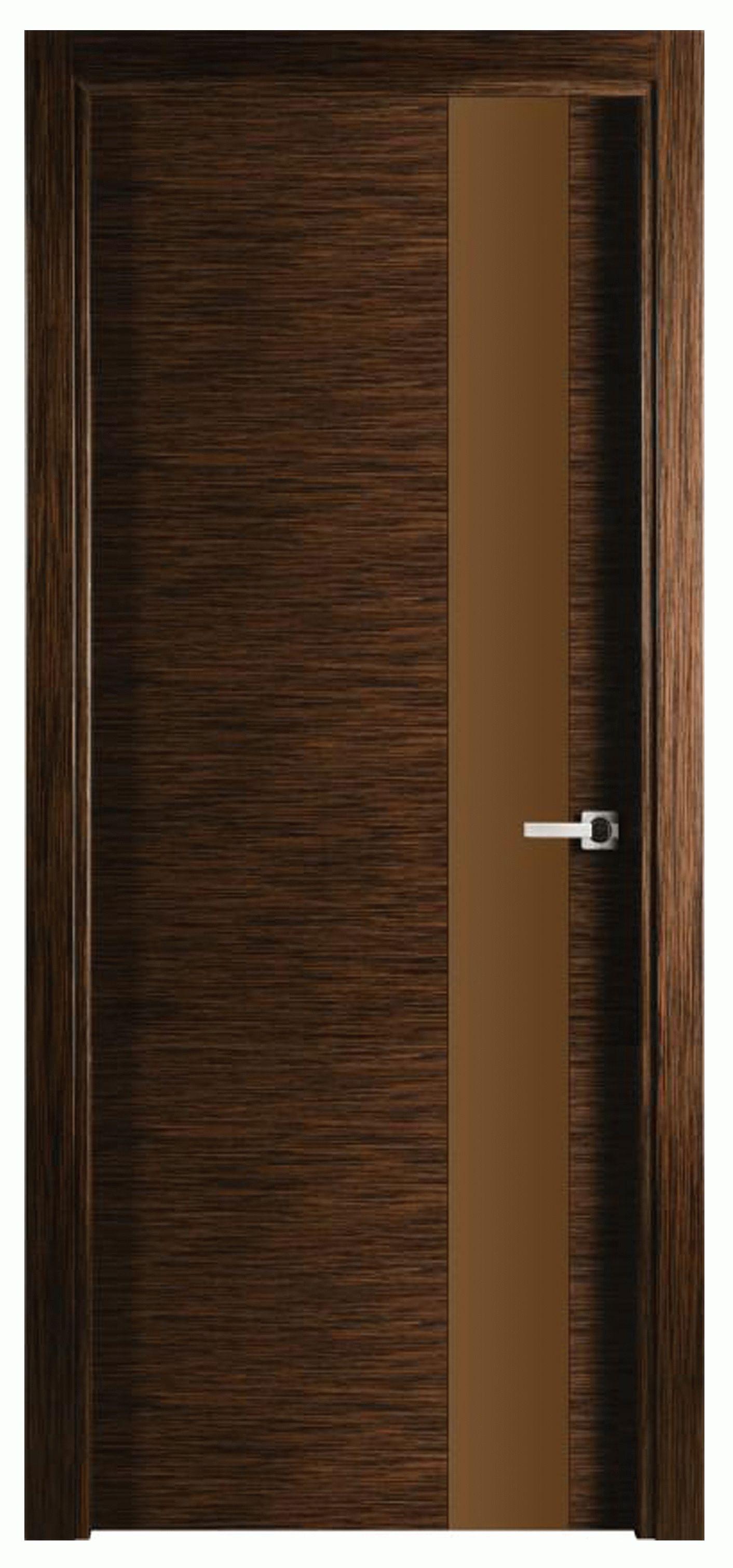 Modern Interior Doors VULDI
