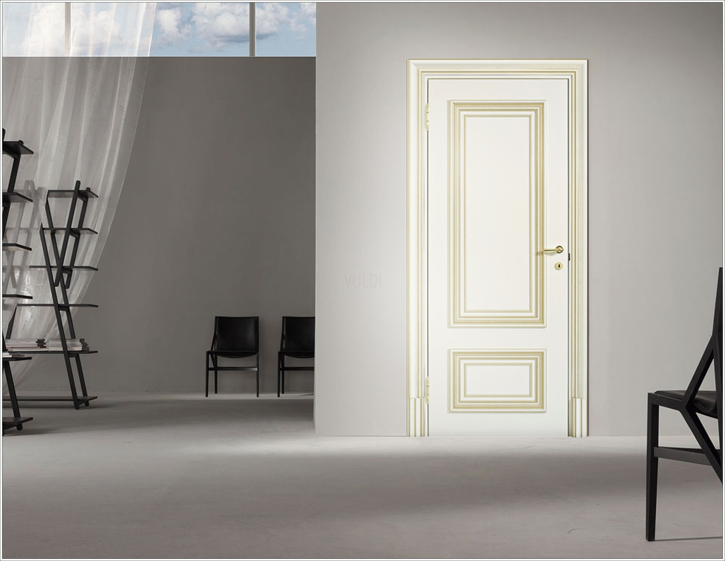 Glass Barn Doors Tampa Curtains And Blinds For Sliding