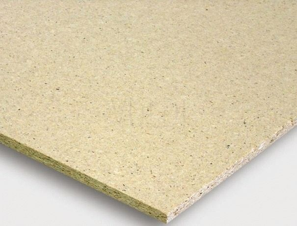 Construction Grade Particle Board ~ Wood particle board mm  grade by vuldi