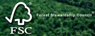 FSC Forest.